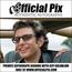 Jeff Goldblum Autograph Profile