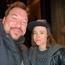 Ellen Page Autograph Profile