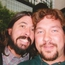 Dave Grohl Autograph Profile