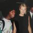 Gwyneth Paltrow Autograph Profile