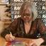 Julie Dawn Cole Autograph Profile