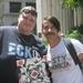Anthony Kiedis Autograph Profile