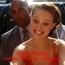 Natalie Portman Autograph Profile