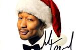 John Legend Autograph