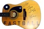 Joey Shuffield Autograph
