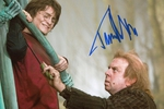 Timothy Spall Autograph