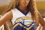 Solange Knowles Autograph