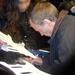 Angus Young Autograph Profile