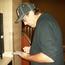 Vince Gill Autograph Profile
