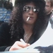 Slash Autograph Profile