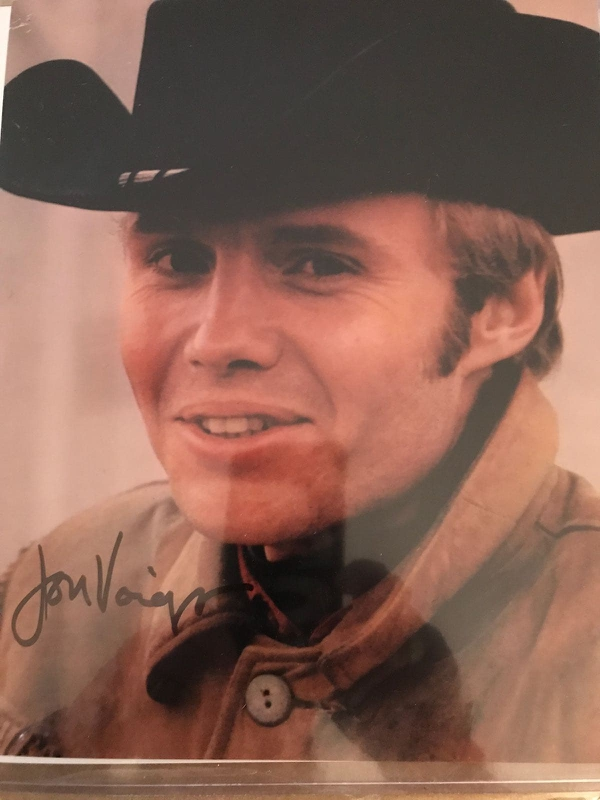 Autograph purchased from RACC Trusted Seller Angelina Wood