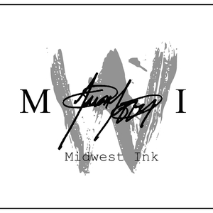 Midwest Ink
