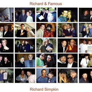 Richard & Famous