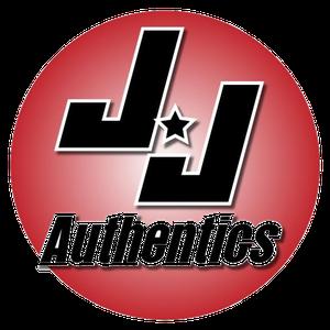 J & J Authentics