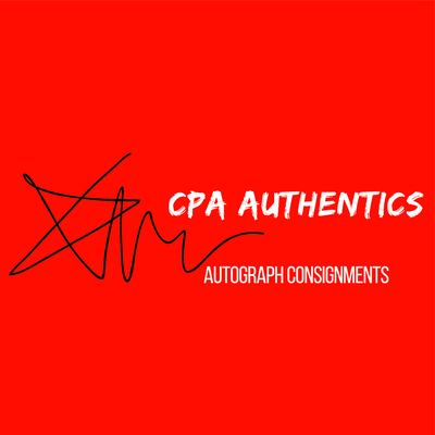 CPA Authentics - Philippa Riddoch
