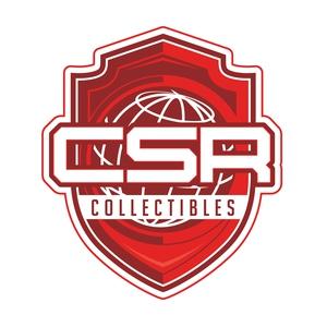 CSR Collectibles