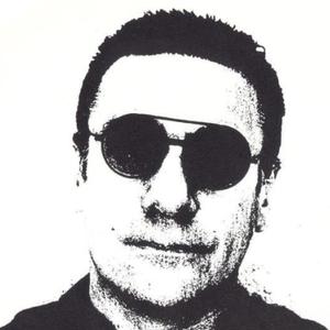 Gene Gruno