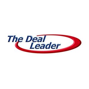 The Deal Leader, LLC