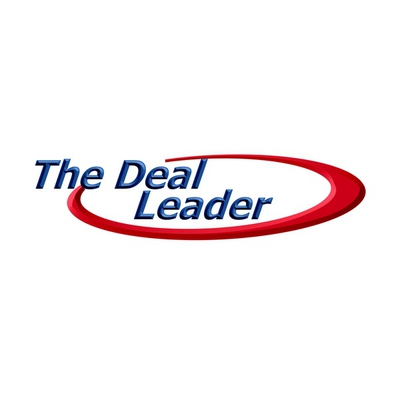 The Deal Leader, LLC - Jose M.