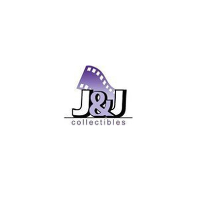 J&J Collectibles - Jeff Avigliano