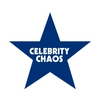 Celebrity Chaos