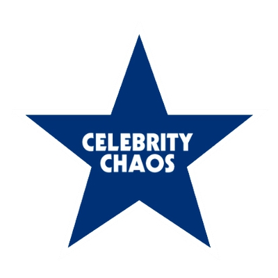 Celebrity Chaos - David Durocher