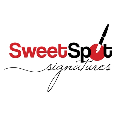 SweetSpot Signatures - Spencer Wilhelm