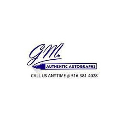 GM Authentic Autos, LLC - Matt Widlitz