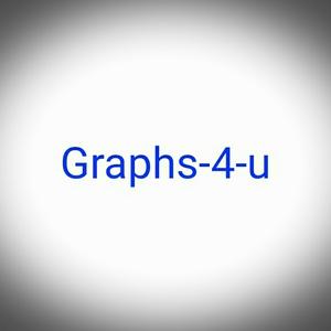 Graphs-4-U