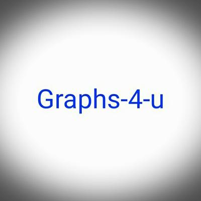 Graphs-4-U - Tina Reagan