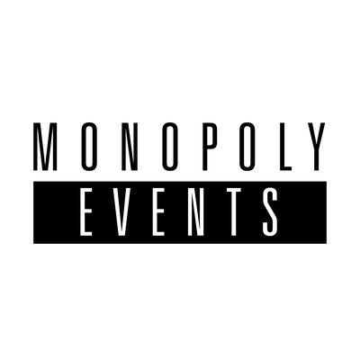 Monopoly Events - Andrew Kleek