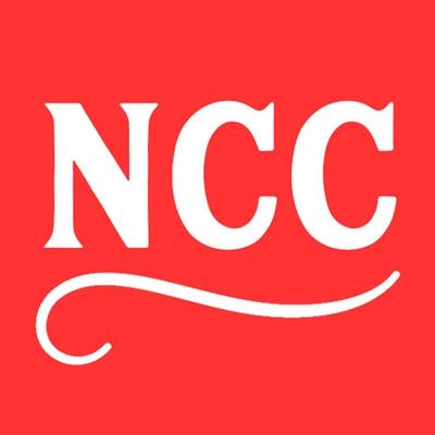 North Collectors Co. - Richard Budman
