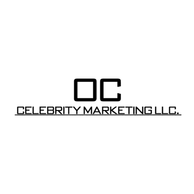 OC Celebrity Marketing, LLC - Lance Kirkland