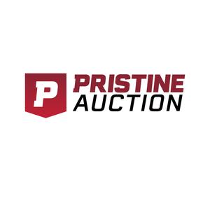 Pristine Auction