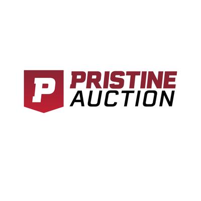 Pristine Auction -