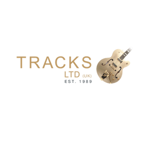 Tracks Ltd
