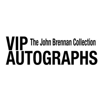 VIP Autographs, LLC