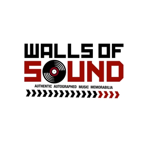 Walls Of Sound, LLC