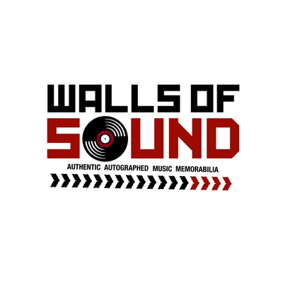 Walls Of Sound, LLC - Lee Hunter