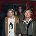Kurt Cobain Autograph Profile