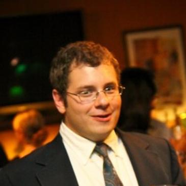 Michael Betlinski
